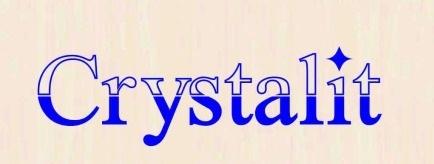 5crystallit-logo