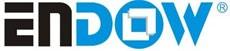 Endow-logo