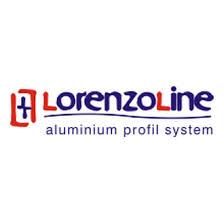 lorenzoline-logo
